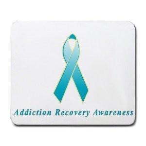 Addiction_Awareness